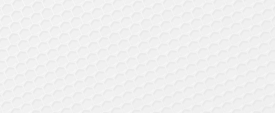 slider_honeycomb3