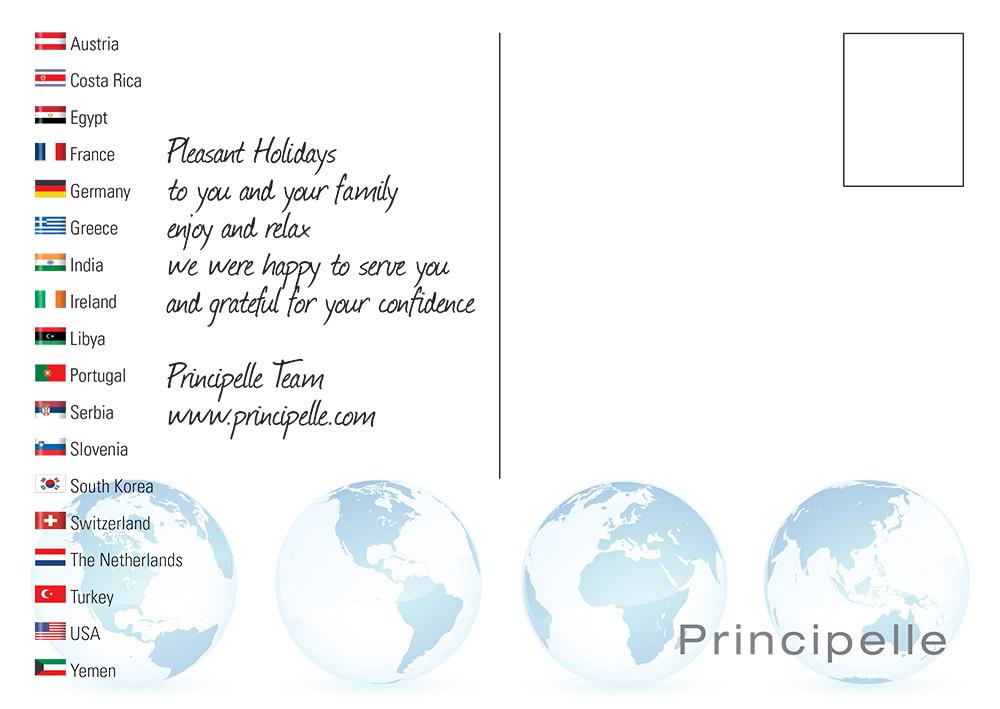 HR 131127 PP Nieuwjaarskaart A5.pdf