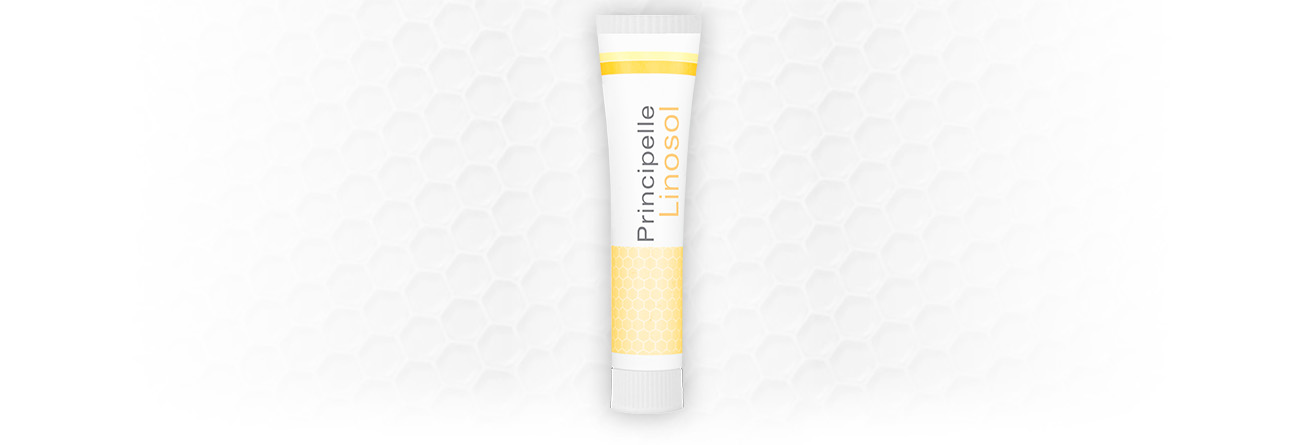 linosol propolis lip balm for cold sores. Black Bedroom Furniture Sets. Home Design Ideas